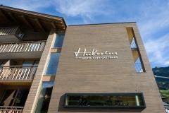 Hotel Cafe Gasthaus Hubertus