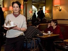 Café Zanona