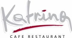 Caf�-Restaurant Katrina