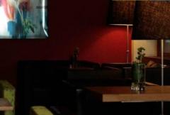 Hotel-Restaurant Walliserhof