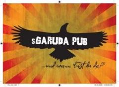 s'Garuda Pub