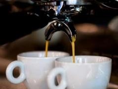Cafe Obadoba
