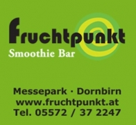 Frucht.Smoothie.Bar