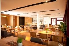 Seerestaurant Bregenz