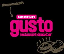 Sutterlüty Gusto Lauterach Achpark