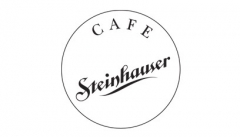 Café Steinhauser
