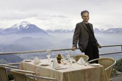 Hotel-Restaurant Viktor