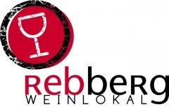Weinlokal Rebberg