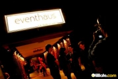 Club Eventhaus