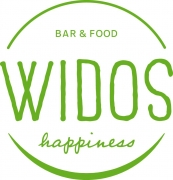 Widos Bar & Food