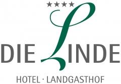 Die Linde**** Hotel & Landgasthof