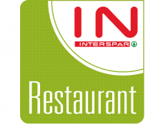 Interspar SB-Restaurant