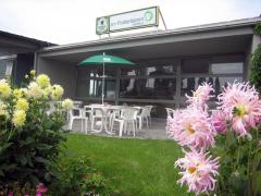 Gasthaus Polderdamm