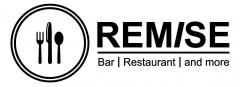 Café-Restaurant Remise