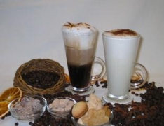 Konditorei-Café Ellensohn