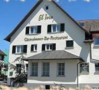 Restaurant Brugger