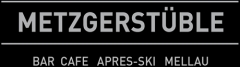 Bar Metzgerst�ble