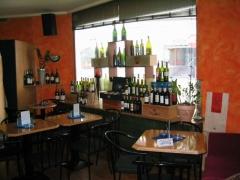Bogad-Bar