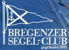 Bregenzer Segel-Club Clubrestaurant