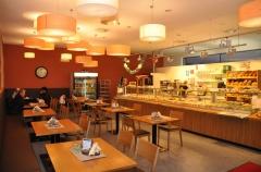 Café Kloser