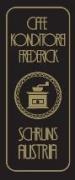 Café-Konditorei Frederick