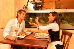 Café-Restaurant Trentino
