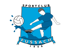 Clubheim SC Fussach
