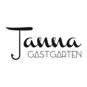 Fischteich-Imbiss Tanna