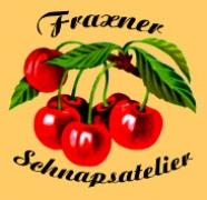 Fraxner Schnaps-Atelier