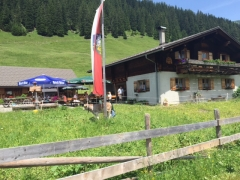 Gasthaus �lpele