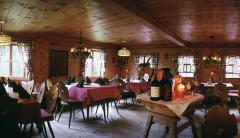 Gasthaus Bodenalpe