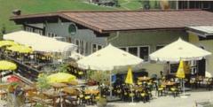 Gasthaus Schwendle