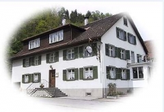 Gasthof L�wen