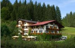 Hotel-Gasthof Hammerer