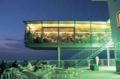 Panorama-Restaurant Karren