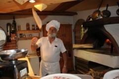Pizzeria Petrocelli