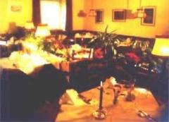 Hotel-Restaurant Angelika