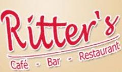 Ritter's Cafè-Bar-Restaurant