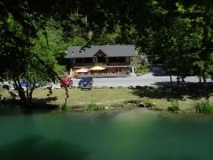 S´Beizle Schwarzer See