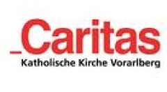 Werkst�tte Montafon Caritas