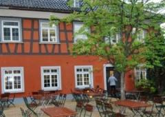 Gasthaus & Stadtheurigen zum Färbers