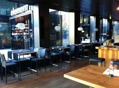 Restaurant Element