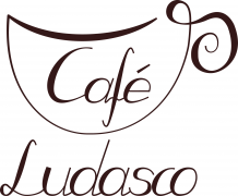 Ludasco, Cafe-Restaurant