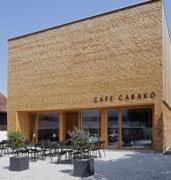 Cafe CaBaKo