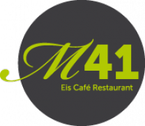 M41 Eis Café Restaurant