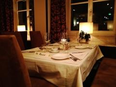 Dogana - dasrestaurant