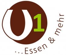 Cafe-Restaurant U1