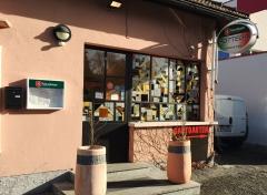 Trattoria Bottega Culinaria Italia