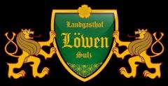 Landgasthof L�wen