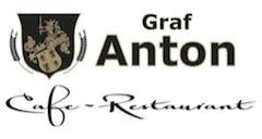 Cafe Restaurant Graf Anton
